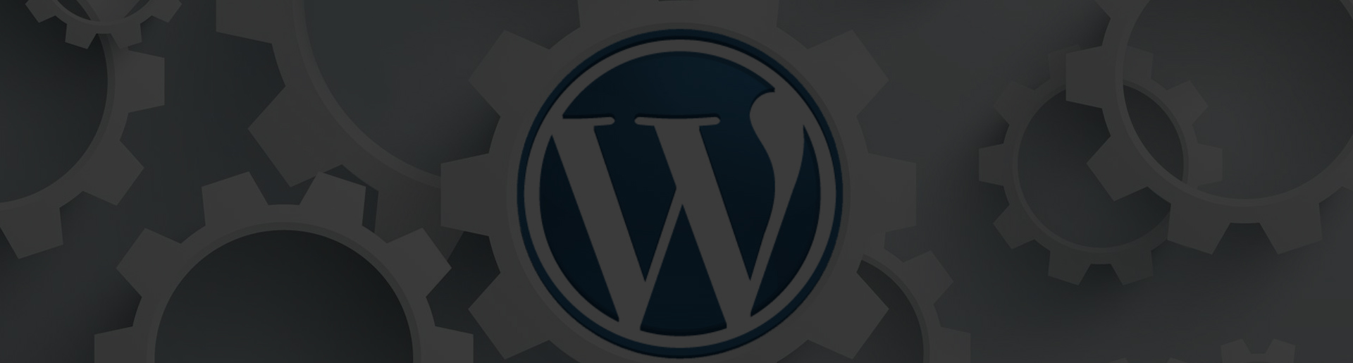 WordPress Development Company India