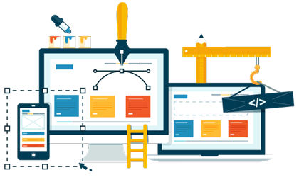 WordPress Web Design India
