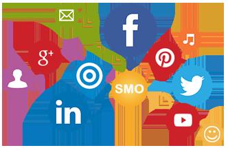 SMO Services Company India